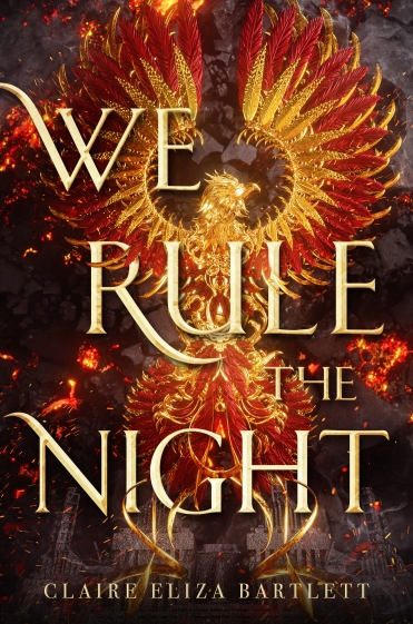 we-rule-the-night